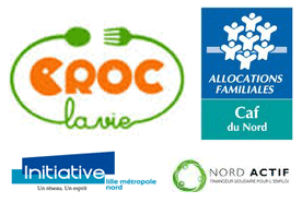 partenaires mélinou creche></div> </aside></div></div></div>  </footer>  </div><!-- #Wrapper -->   <!-- mfn_hook_bottom --><!-- mfn_hook_bottom --> <!-- wp_footer() --> <link rel='stylesheet' id='themepunchboxextcss-css'  href='http://melinou.fr/wp-content/plugins/essential-grid/public/assets/css/lightbox.css?ver=2.0.8' type='text/css' media='all' /> <script type='text/javascript' src='http://melinou.fr/wp-content/plugins/contact-form-7/includes/js/jquery.form.min.js?ver=3.51.0-2014.06.20'></script> <script type='text/javascript'> /* <![CDATA[ */ var _wpcf7 = {